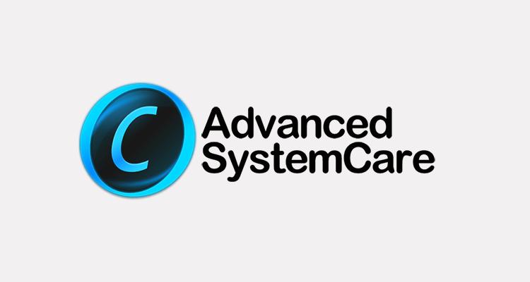 AdvancedSysCar