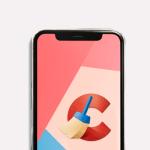 Ccleaner скачать apk файл на телефон с android