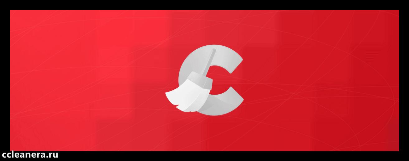 CCleaner logo 4