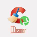 Скачать торрент ССleaner для Windows