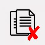 Файлы дубликаты CCleaner какие удалять
