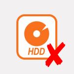 Обзор опции стирание дисков в CCleaner