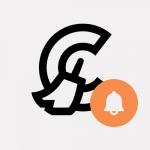Как отключить всплывающие уведомления CCleaner