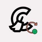 CCleaner обновить бесплатно до последней версии